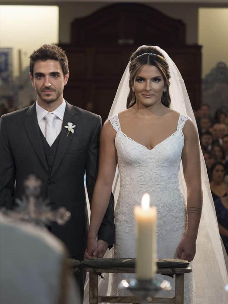 casamento-marina-e-willian-casamento-tradicional-Hotel-Fasano-Igreja-Nossa-Senhora-do-Brasil-Marco-Costa-Photo-Marriages-Assessoria-São-Paulo-casamento-ajustado-42