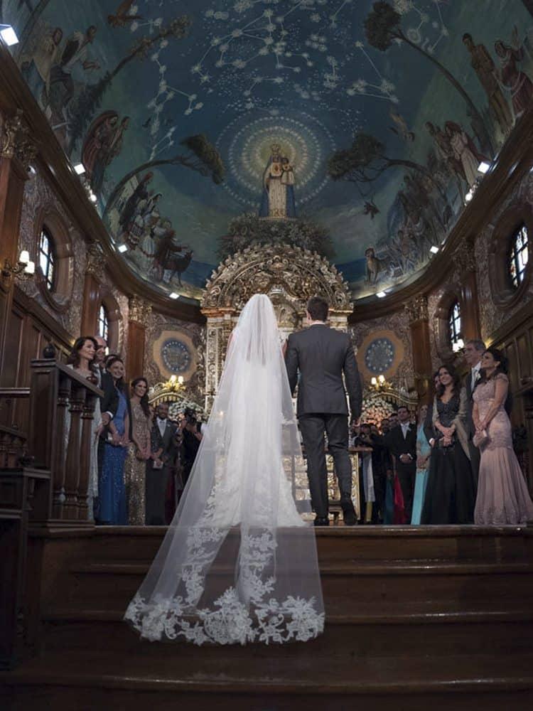 casamento-marina-e-willian-casamento-tradicional-Hotel-Fasano-Igreja-Nossa-Senhora-do-Brasil-Marco-Costa-Photo-Marriages-Assessoria-São-Paulo-casamento-ajustado-43
