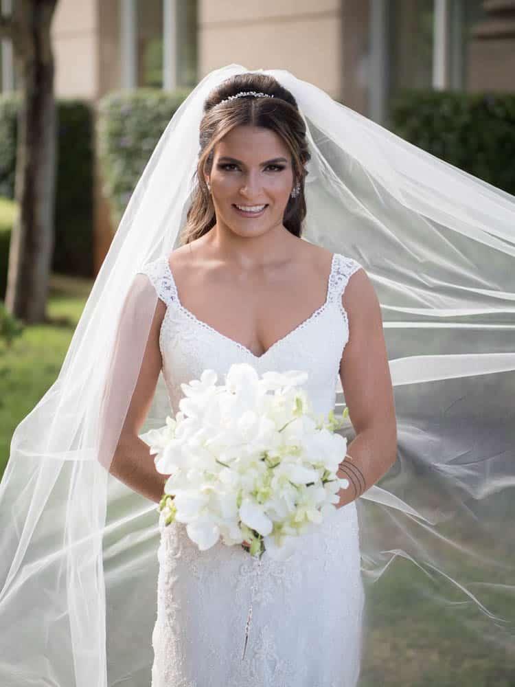 casamento-marina-e-willian-casamento-tradicional-Hotel-Fasano-Igreja-Nossa-Senhora-do-Brasil-Marco-Costa-Photo-Marriages-Assessoria-noiva-São-Paulo-casamento-33