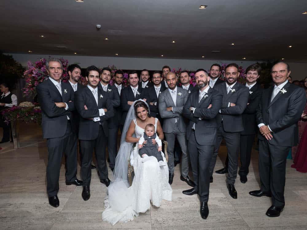 casamento-marina-e-willian-casamento-tradicional-Hotel-Fasano-Igreja-Nossa-Senhora-do-Brasil-Marco-Costa-Photo-Marriages-Assessoria-padrinhos-São-Paulo-casamento-74