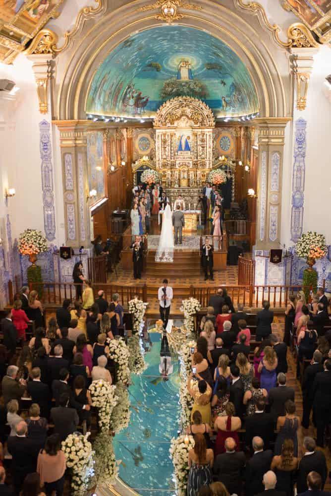 casamento-marina-e-willian-casamento-tradicional-cermônia-Hotel-Fasano-Igreja-Nossa-Senhora-do-Brasil-Marco-Costa-Photo-Marriages-Assessoria-São-Paulo-casamento-56