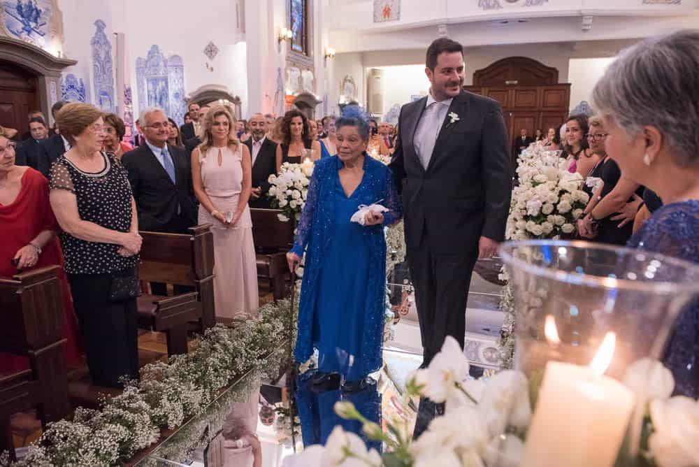 casamento-marina-e-willian-casamento-tradicional-cermônia-Hotel-Fasano-Igreja-Nossa-Senhora-do-Brasil-Marco-Costa-Photo-Marriages-Assessoria-São-Paulo-casamento-61