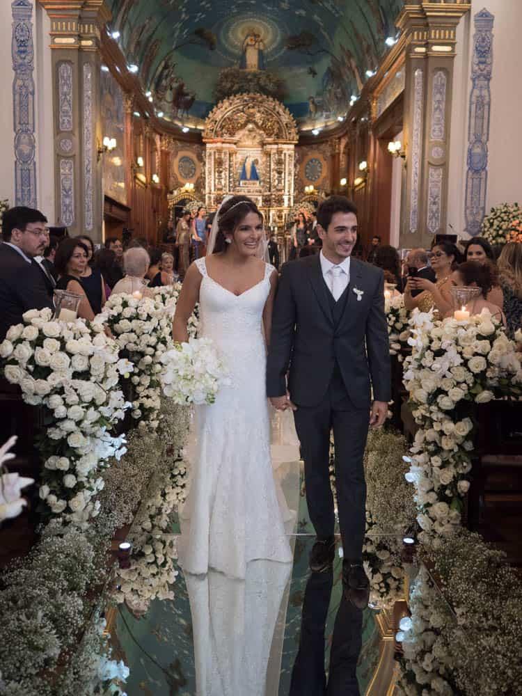 casamento-marina-e-willian-casamento-tradicional-cermônia-Hotel-Fasano-Igreja-Nossa-Senhora-do-Brasil-Marco-Costa-Photo-Marriages-Assessoria-São-Paulo-casamento-66