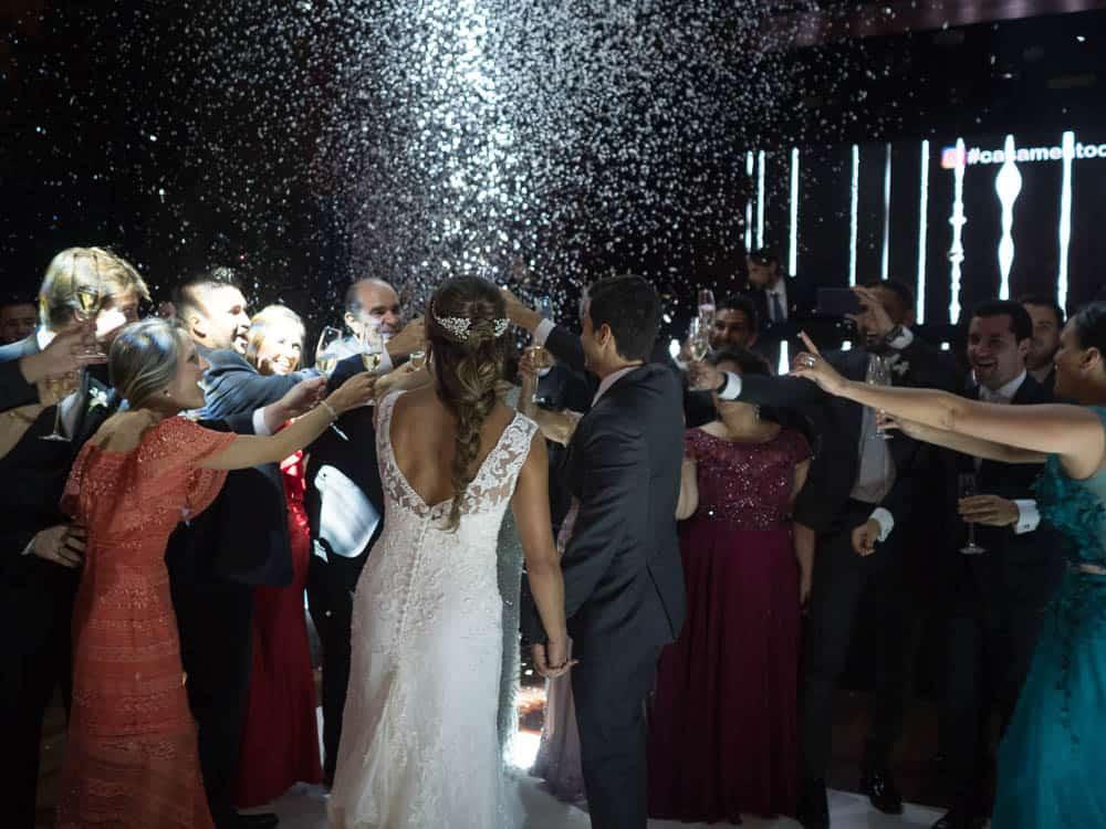 casamento-marina-e-willian-casamento-tradicional-festa-Hotel-Fasano-Igreja-Nossa-Senhora-do-Brasil-Marco-Costa-Photo-Marriages-Assessoria-São-Paulo-casamento-83
