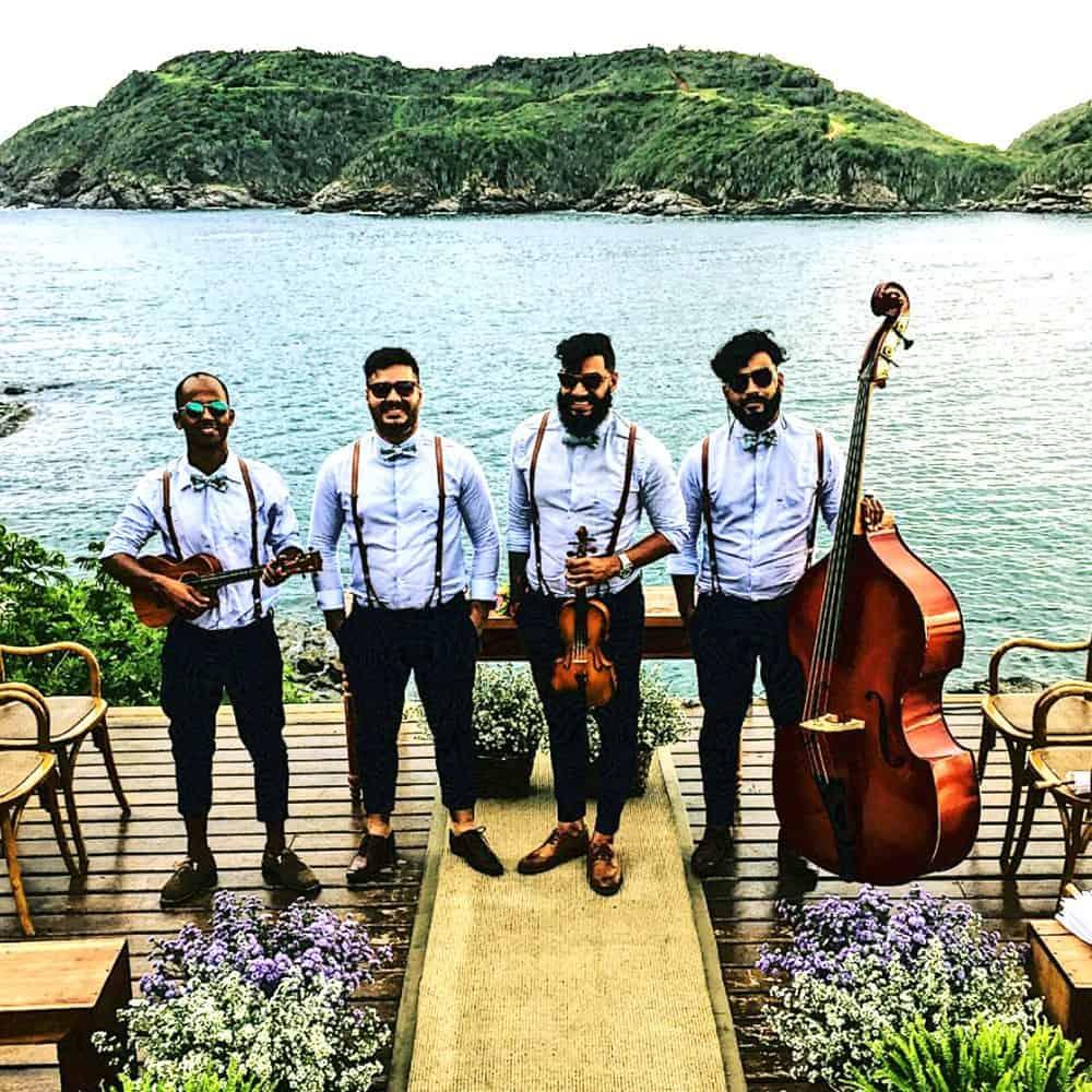 casamento-na-praia-buzios-Violive-musica-cerimonia-1