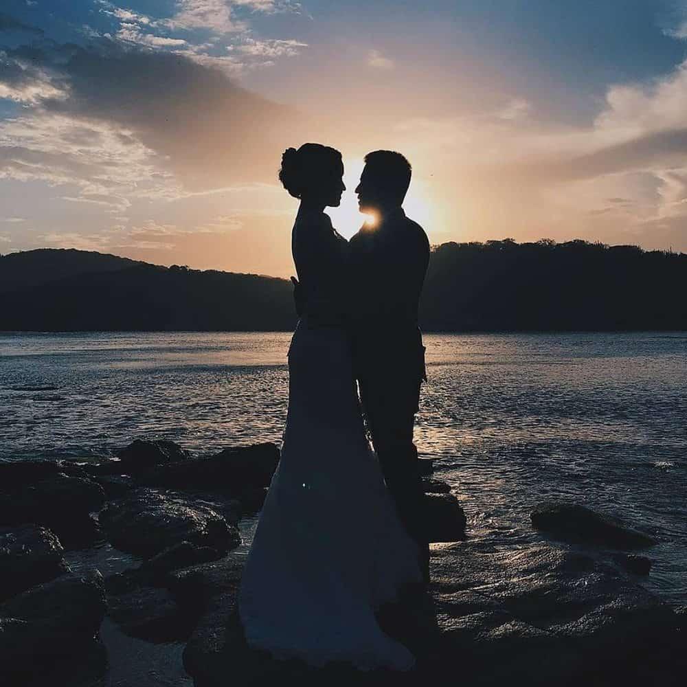 casamento-na-praia-buzios-cerimonial-raquel-abdu-2