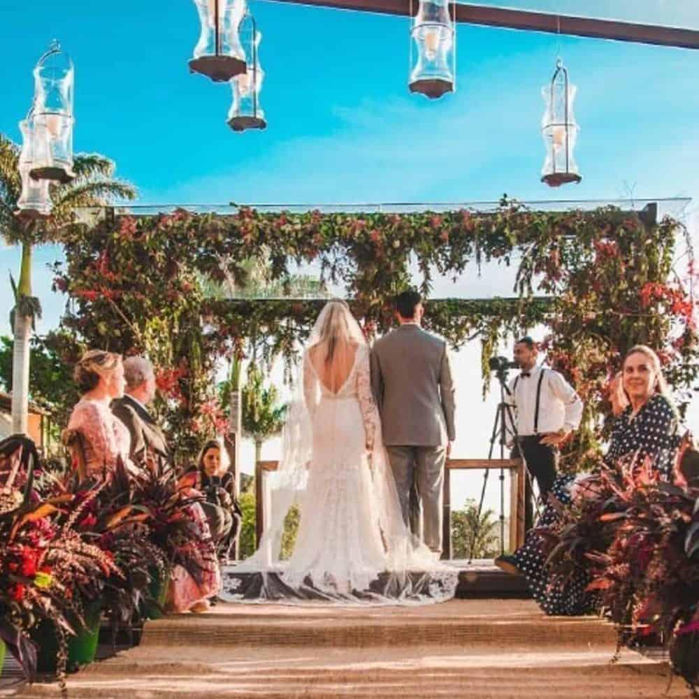 casamento-na-praia-buzios-cerimonial-raquel-abdu-3