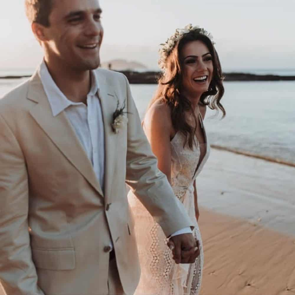 casamento-na-praia-buzios-maquiagem-cabelo-Euler-de-Castro