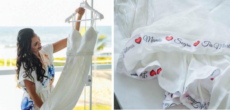 casamento-thais-e-marcos-vestido