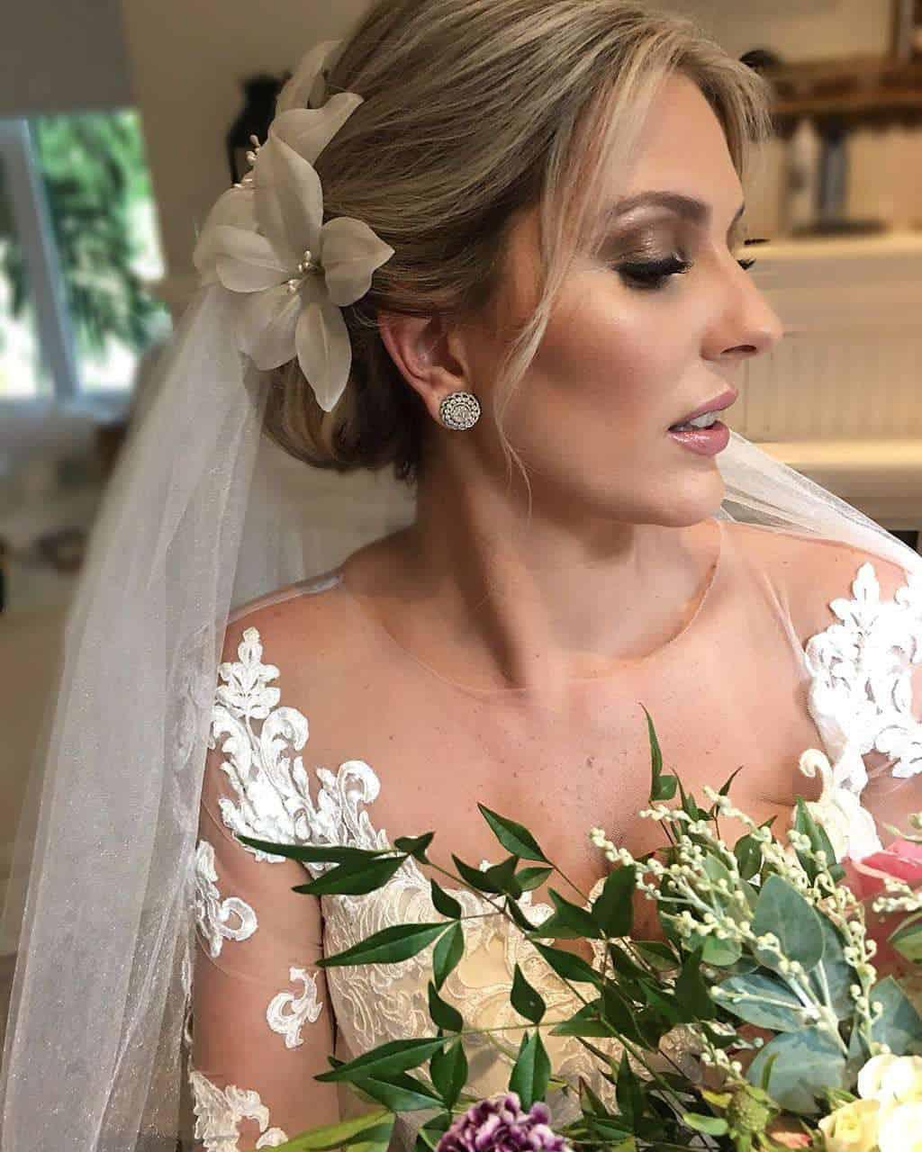 Andrea-Kapps-beleza-da-noiva-casamento-de-dia-casamento-na-serra-casamento-romântico-casamento-tradicional-Locanda-de-La-Mimosa-rosa-e-lilás-casamento-57