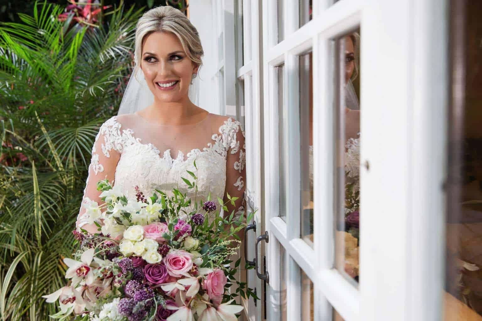 Andrea-Kapps-casamento-de-dia-casamento-na-serra-casamento-romântico-casamento-tradicional-Locanda-de-La-Mimosa-rosa-e-lilás-casamento-13