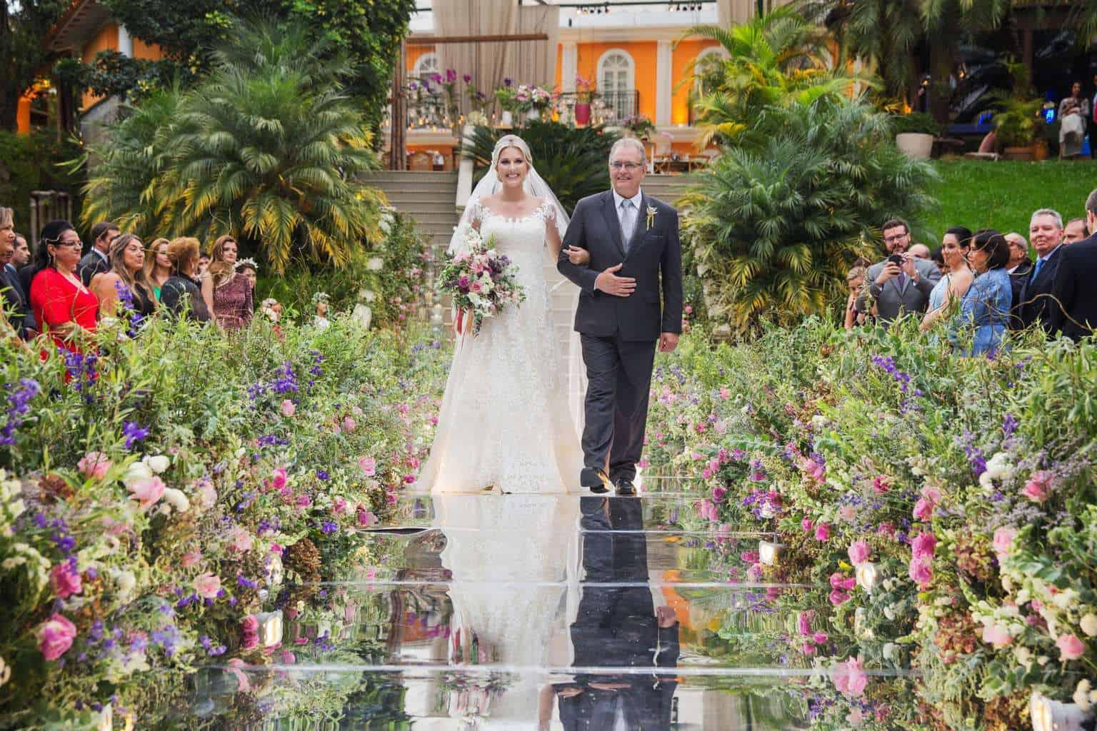 Andrea-Kapps-casamento-de-dia-casamento-na-serra-casamento-romântico-casamento-tradicional-Locanda-de-La-Mimosa-rosa-e-lilás-casamento-19