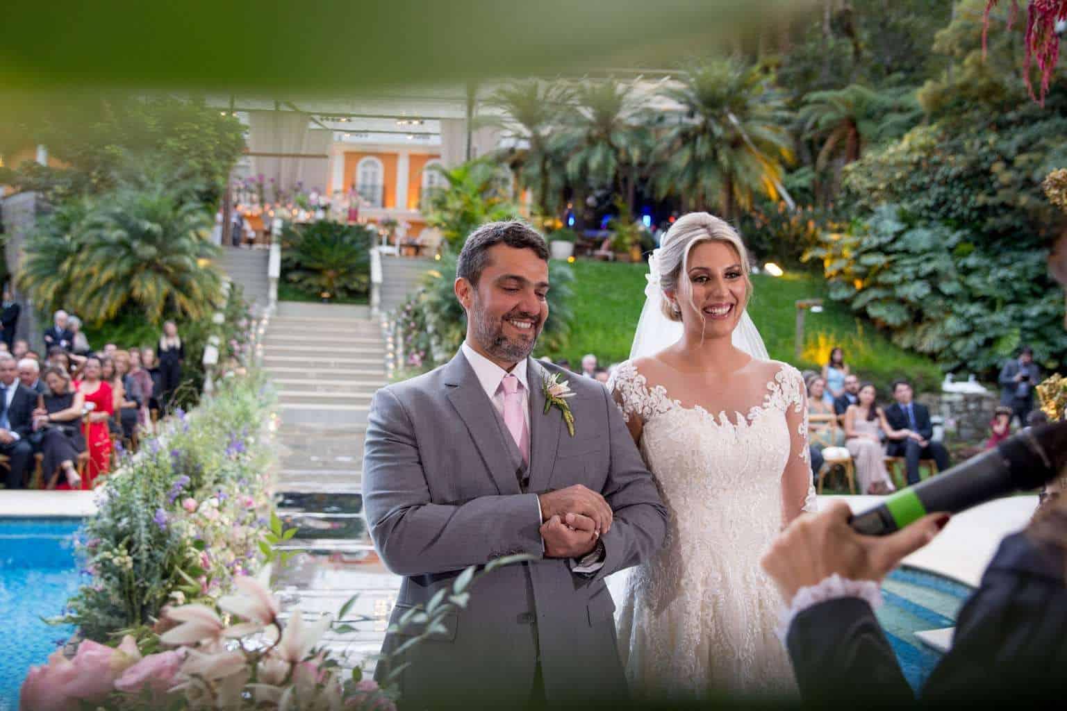 Andrea-Kapps-casamento-de-dia-casamento-na-serra-casamento-romântico-casamento-tradicional-Locanda-de-La-Mimosa-rosa-e-lilás-casamento-22