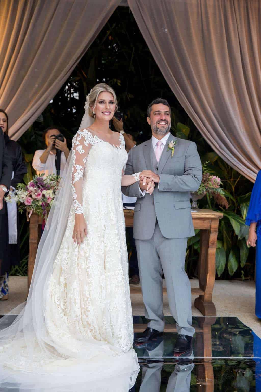 Andrea-Kapps-casamento-de-dia-casamento-na-serra-casamento-romântico-casamento-tradicional-Locanda-de-La-Mimosa-rosa-e-lilás-casamento-23