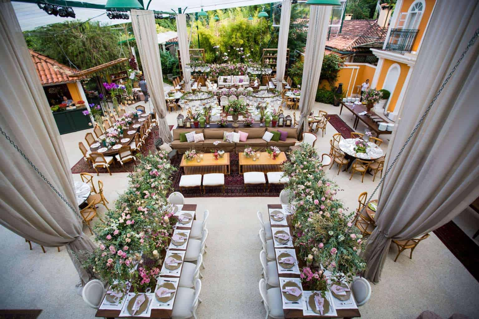 Andrea-Kapps-casamento-de-dia-casamento-na-serra-casamento-romântico-casamento-tradicional-decor-festa-decoração-Locanda-de-La-Mimosa-noiva-rosa-e-lilás-casamento-3