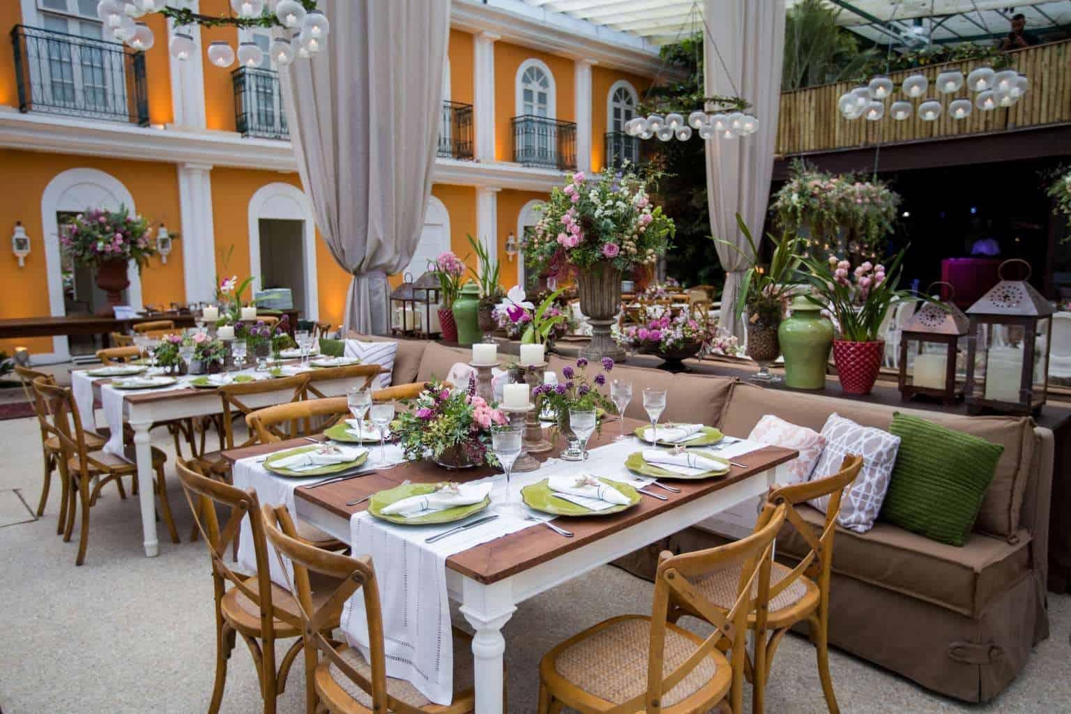 Andrea-Kapps-casamento-de-dia-casamento-na-serra-casamento-romântico-casamento-tradicional-decor-festa-decoração-Locanda-de-La-Mimosa-noiva-rosa-e-lilás-casamento-4