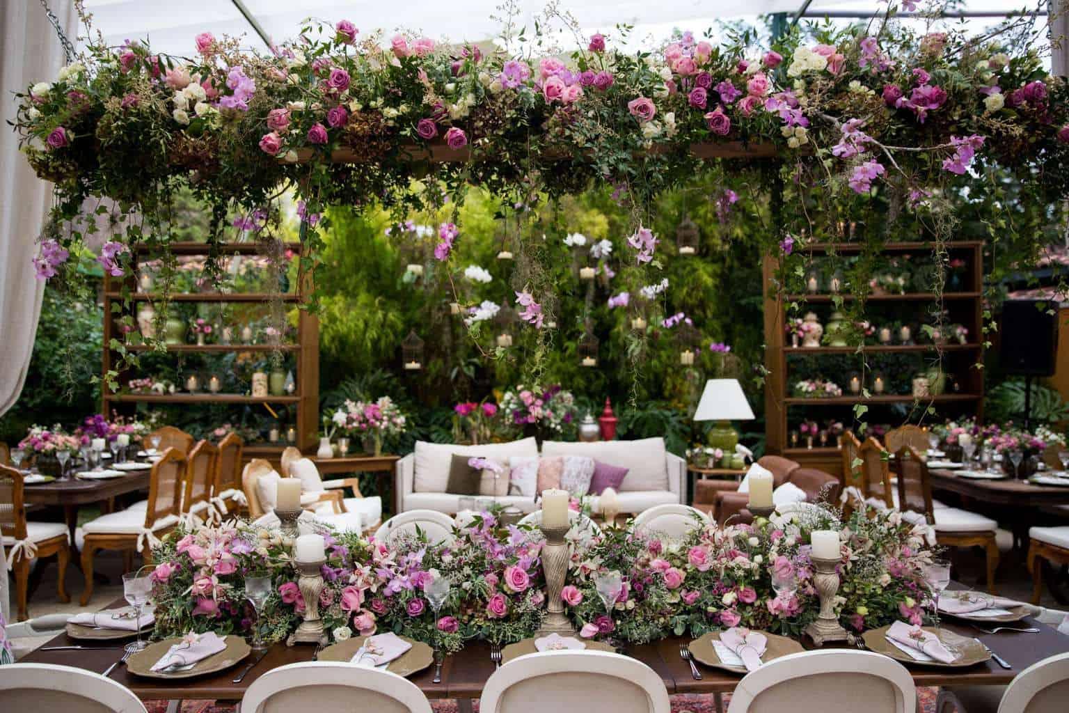 Andrea-Kapps-casamento-de-dia-casamento-na-serra-casamento-romântico-casamento-tradicional-decor-festa-decoração-Locanda-de-La-Mimosa-noiva-rosa-e-lilás-casamento-5