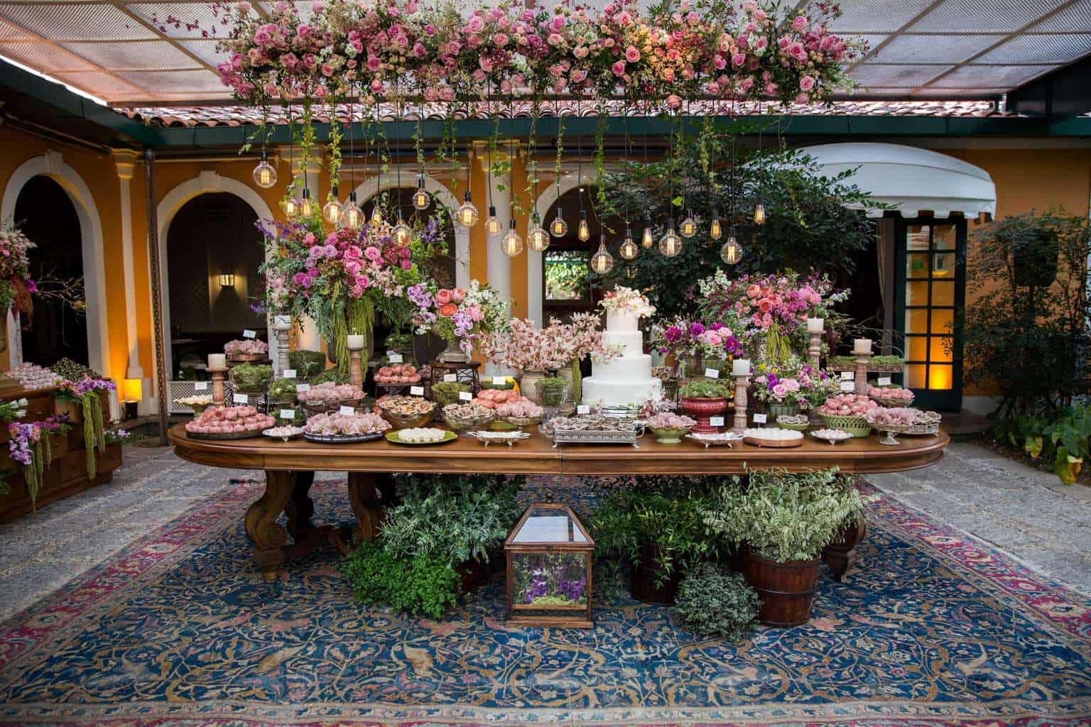 Andrea-Kapps-casamento-de-dia-casamento-na-serra-casamento-romântico-casamento-tradicional-decor-festa-decoração-Locanda-de-La-Mimosa-noiva-rosa-e-lilás-casamento-6