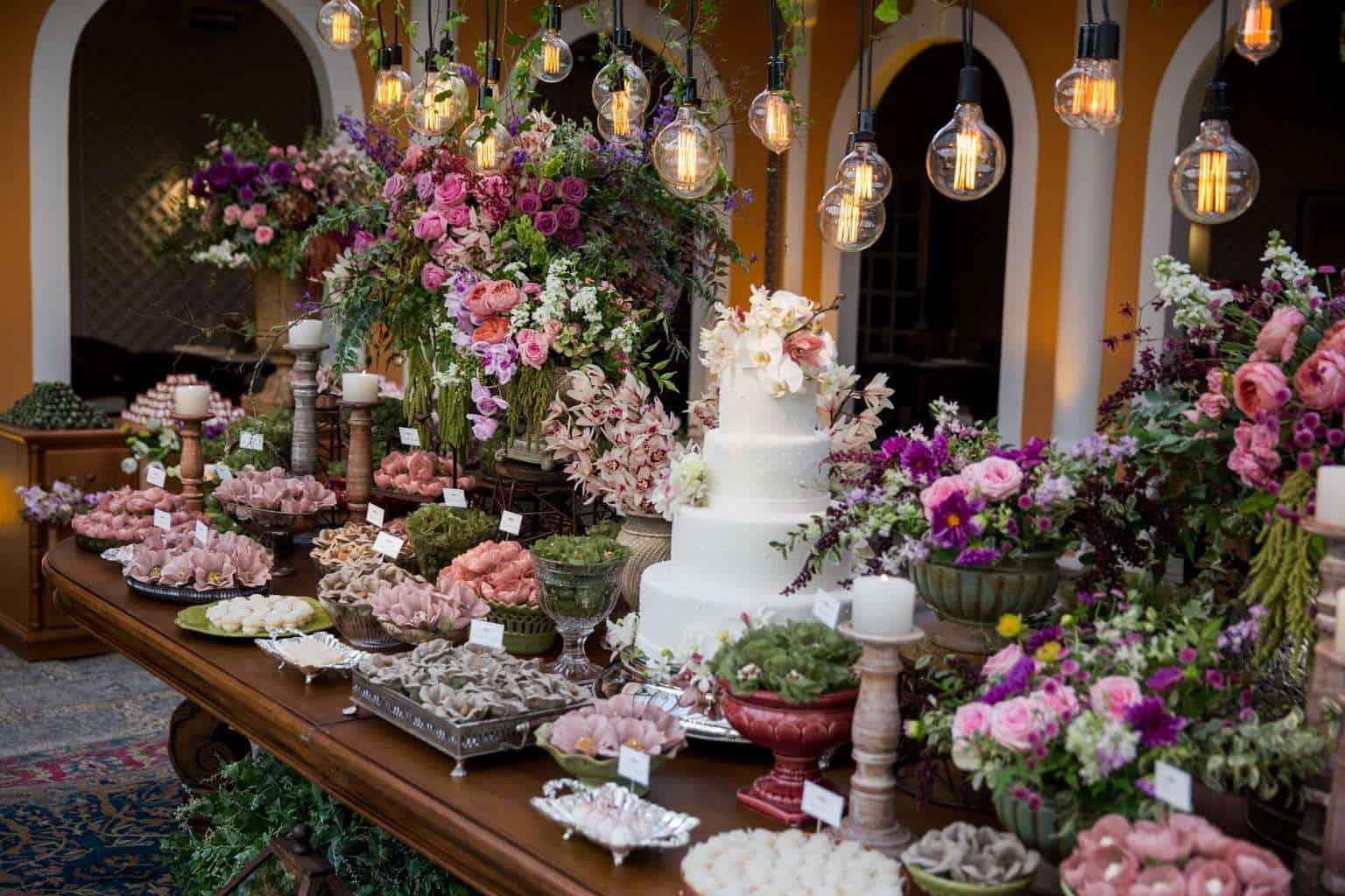 Andrea-Kapps-casamento-de-dia-casamento-na-serra-casamento-romântico-casamento-tradicional-decor-festa-decoração-Locanda-de-La-Mimosa-noiva-rosa-e-lilás-casamento-7