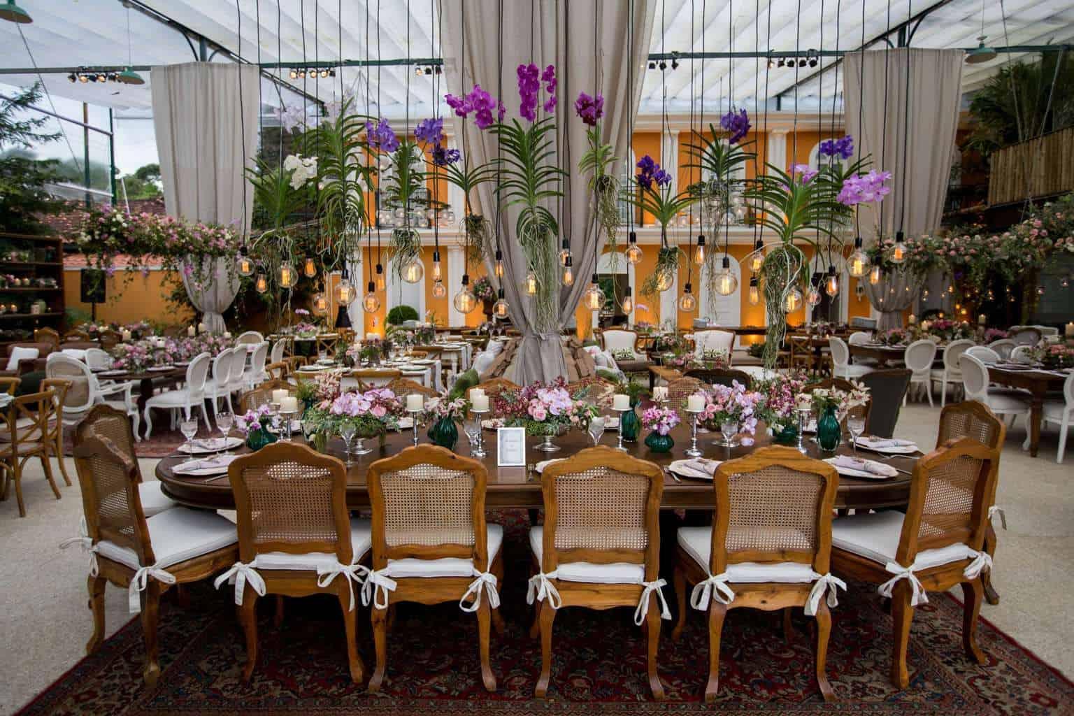 Andrea-Kapps-casamento-de-dia-casamento-na-serra-casamento-romântico-casamento-tradicional-decor-festa-decoração-Locanda-de-La-Mimosa-rosa-e-lilás-casamento-17
