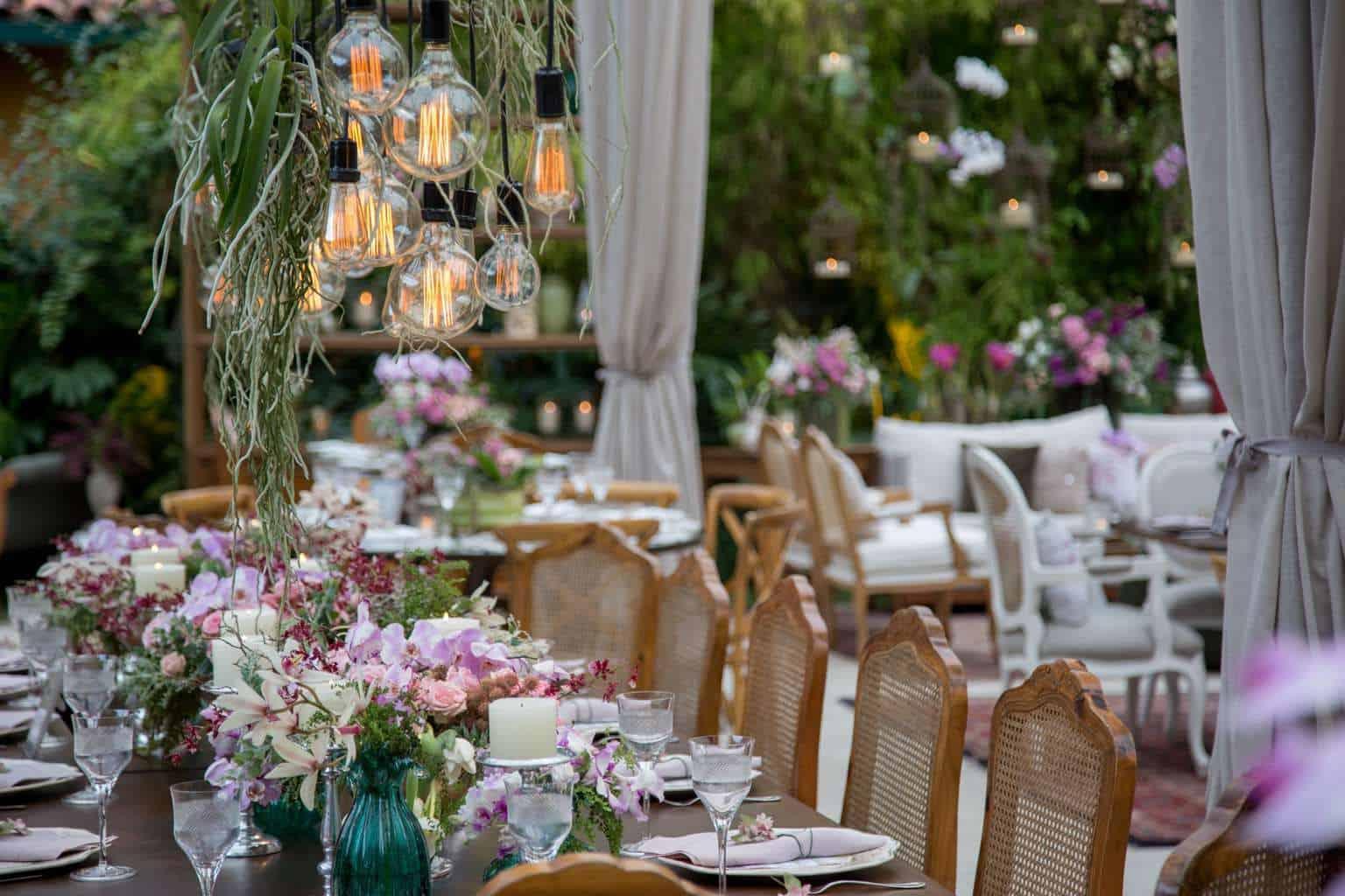 Andrea-Kapps-casamento-de-dia-casamento-na-serra-casamento-romântico-casamento-tradicional-decor-festa-decoração-Locanda-de-La-Mimosa-rosa-e-lilás-casamento-26