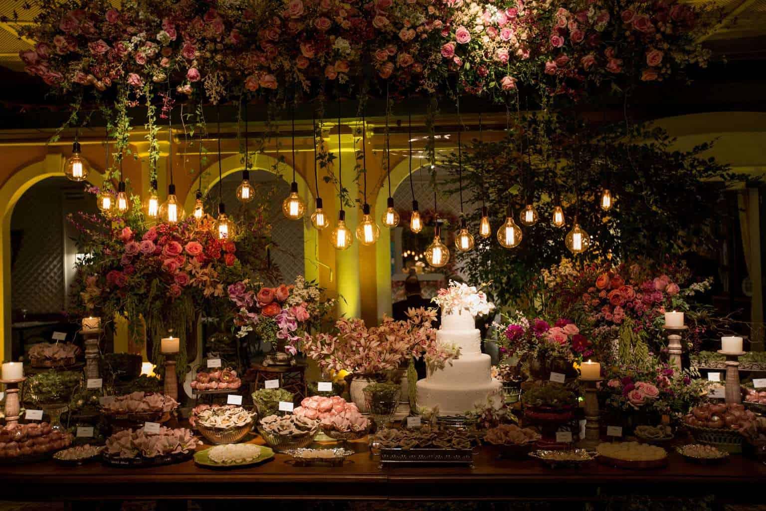 Andrea-Kapps-casamento-de-dia-casamento-na-serra-casamento-romântico-casamento-tradicional-festa-Locanda-de-La-Mimosa-rosa-e-lilás-casamento-42
