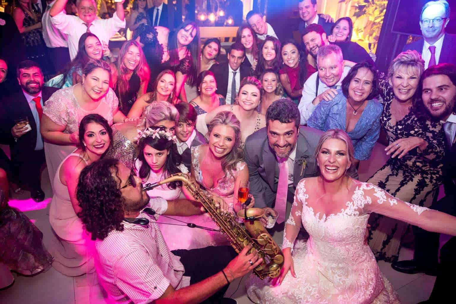 Andrea-Kapps-casamento-de-dia-casamento-na-serra-casamento-romântico-casamento-tradicional-festa-Locanda-de-La-Mimosa-rosa-e-lilás-casamento-51