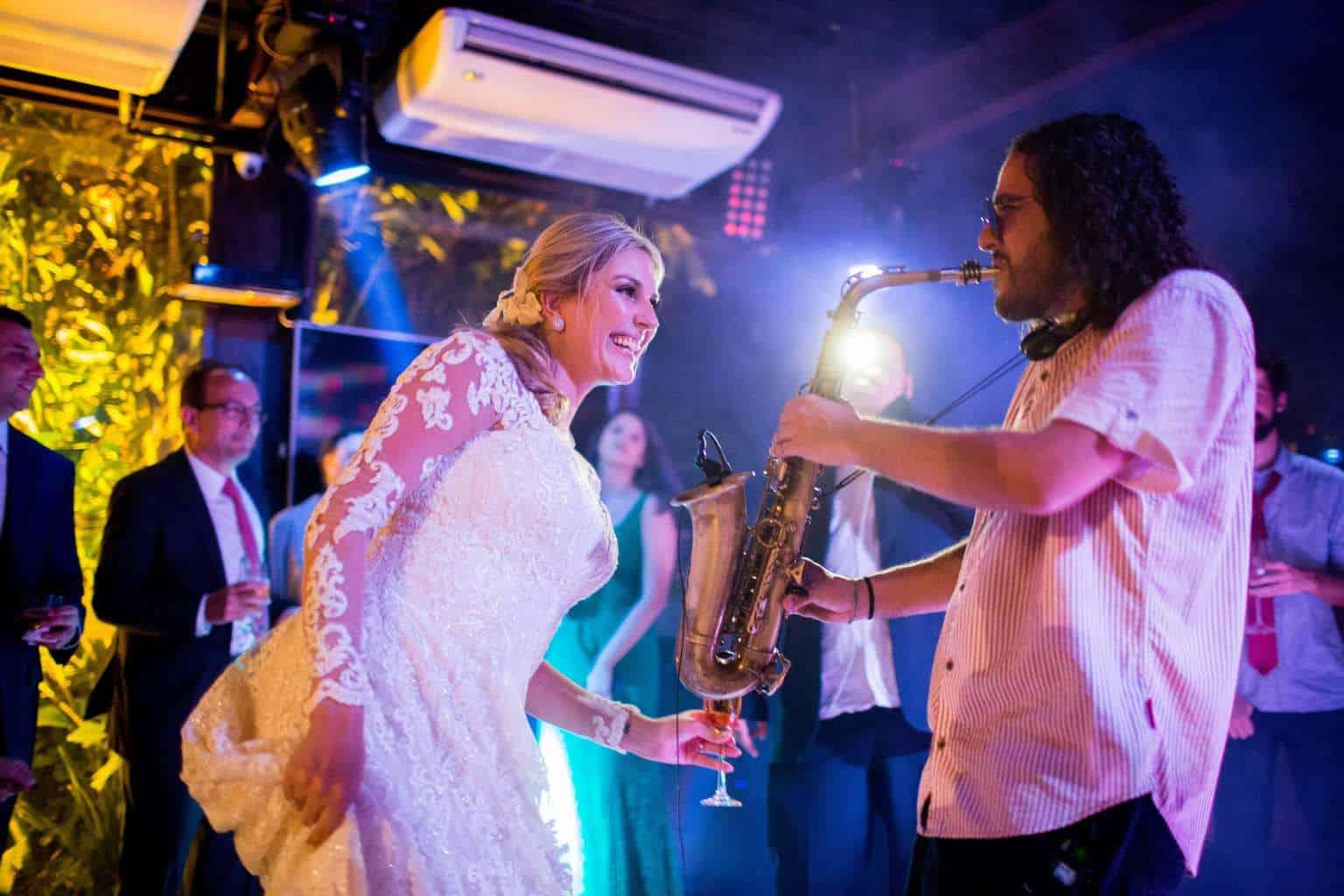 Andrea-Kapps-casamento-de-dia-casamento-na-serra-casamento-romântico-casamento-tradicional-festa-Locanda-de-La-Mimosa-rosa-e-lilás-casamento-52