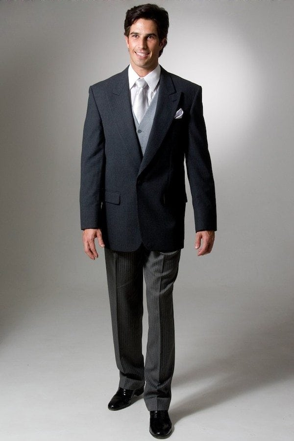 Meio-Fraque-gravata-social-cristal-01-682x10241