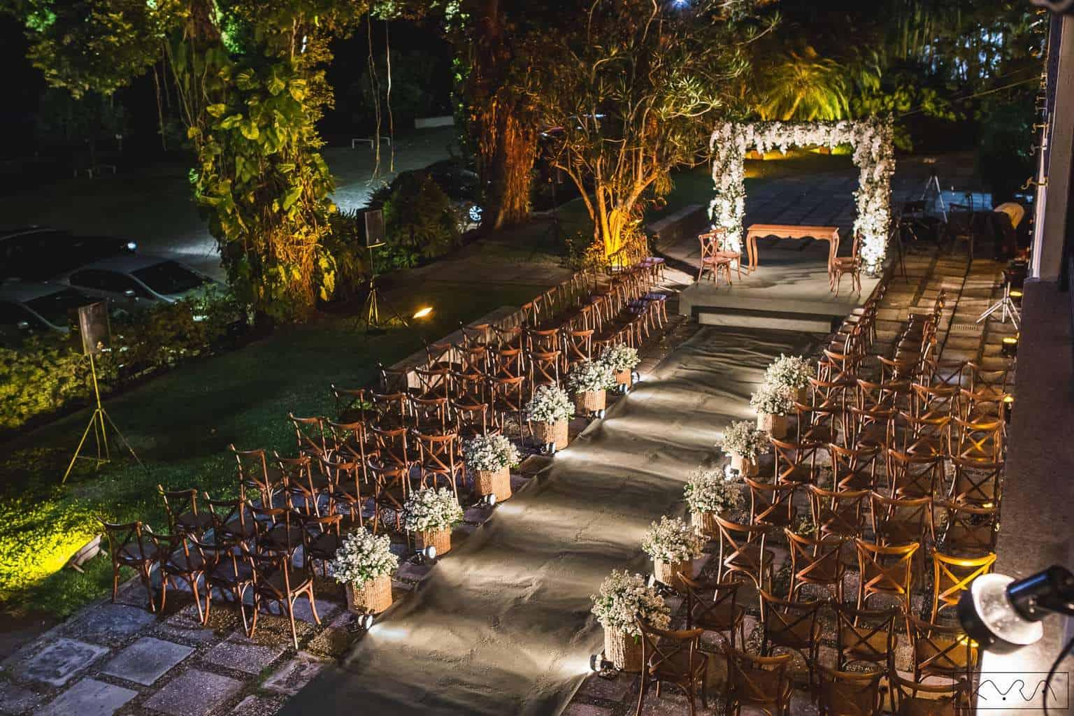 ana-carolina-e-bernardo-Anna-Carolina-Werneck-beleza-da-noiva-casamento-tradicional-Gavea-Golf-Club-Kyra-Mirsky-making-of-mini-wedding-verde-e-rosa-casamento-51