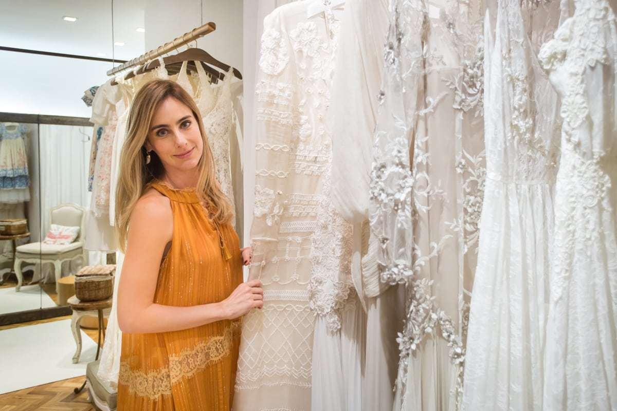 atelie-julia-golldenzon-vestido-casamento-festa-noiva-madrinha-fotografia-kyra-mirsky-42