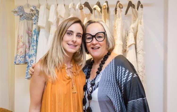 atelie-julia-golldenzon-vestido-casamento-festa-noiva-madrinha-fotografia-kyra-mirsky-50-750x475