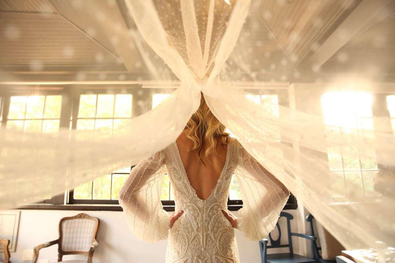 beleza-da-noiva-casamento-casamento-de-dia-Cissa-Sannomiya-Clube-Hipico-de-Santo-Amaro-look-da-noiva-marina-e-josé-Miguel-Kanashiro-noiva-casamento-37