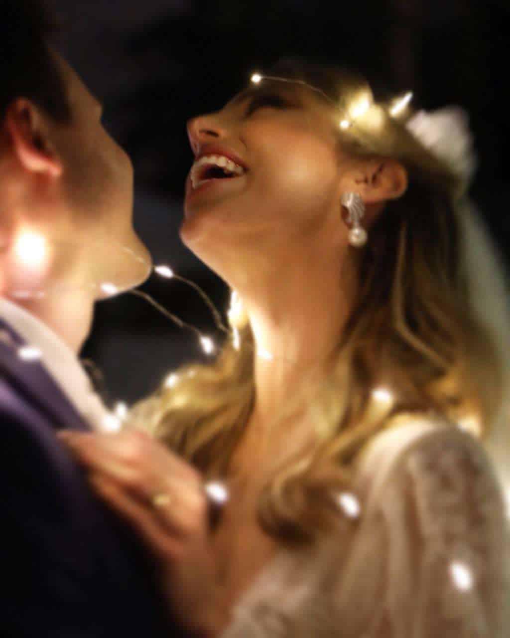 casamento-casamento-de-dia-Cissa-Sannomiya-Clube-Hipico-de-Santo-Amaro-festa-marina-e-josé-Miguel-Kanashiro-noivos-casamento-52