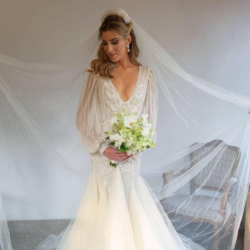 casamento-casamento-de-dia-Cissa-Sannomiya-Clube-Hipico-de-Santo-Amaro-marina-e-josé-Miguel-Kanashiro-casamento-60-e1533841928763