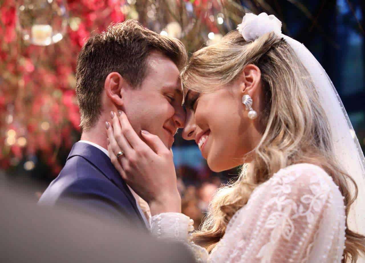 casamento-casamento-de-dia-Cissa-Sannomiya-Clube-Hipico-de-Santo-Amaro-marina-e-josé-Miguel-Kanashiro-noivos-casamento-35