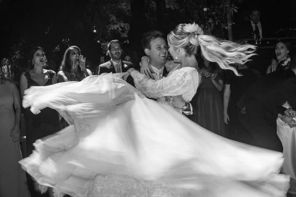 casamento-casamento-de-dia-Cissa-Sannomiya-Clube-Hipico-de-Santo-Amaro-marina-e-josé-Miguel-Kanashiro-noivos-casamento-63