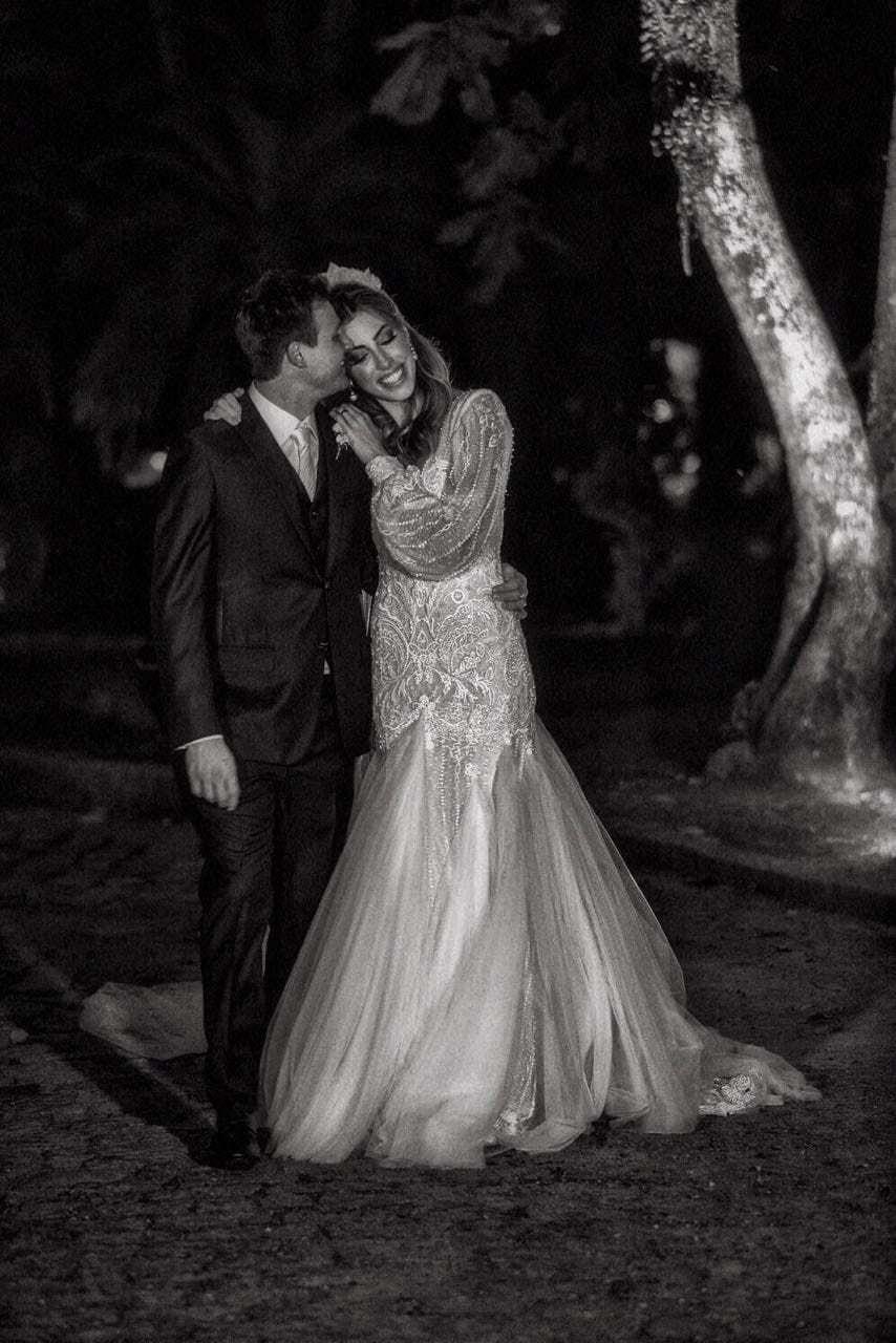 casamento-casamento-de-dia-Cissa-Sannomiya-Clube-Hipico-de-Santo-Amaro-marina-e-josé-Miguel-Kanashiro-noivos-casamento-64
