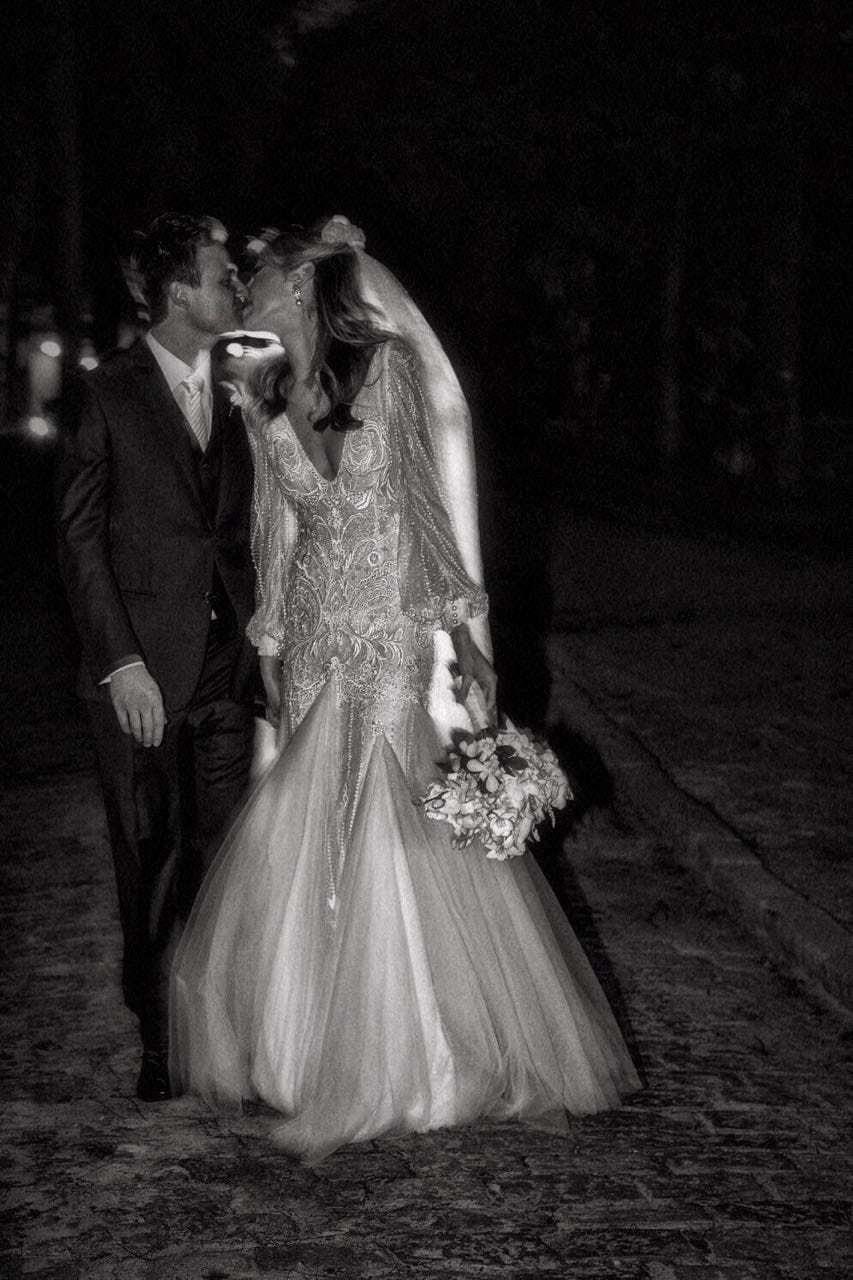 casamento-casamento-de-dia-Cissa-Sannomiya-Clube-Hipico-de-Santo-Amaro-marina-e-josé-Miguel-Kanashiro-noivos-casamento-65
