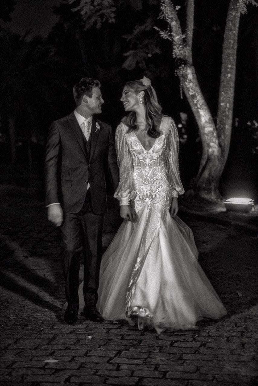 casamento-casamento-de-dia-Cissa-Sannomiya-Clube-Hipico-de-Santo-Amaro-marina-e-josé-Miguel-Kanashiro-noivos-casamento-66