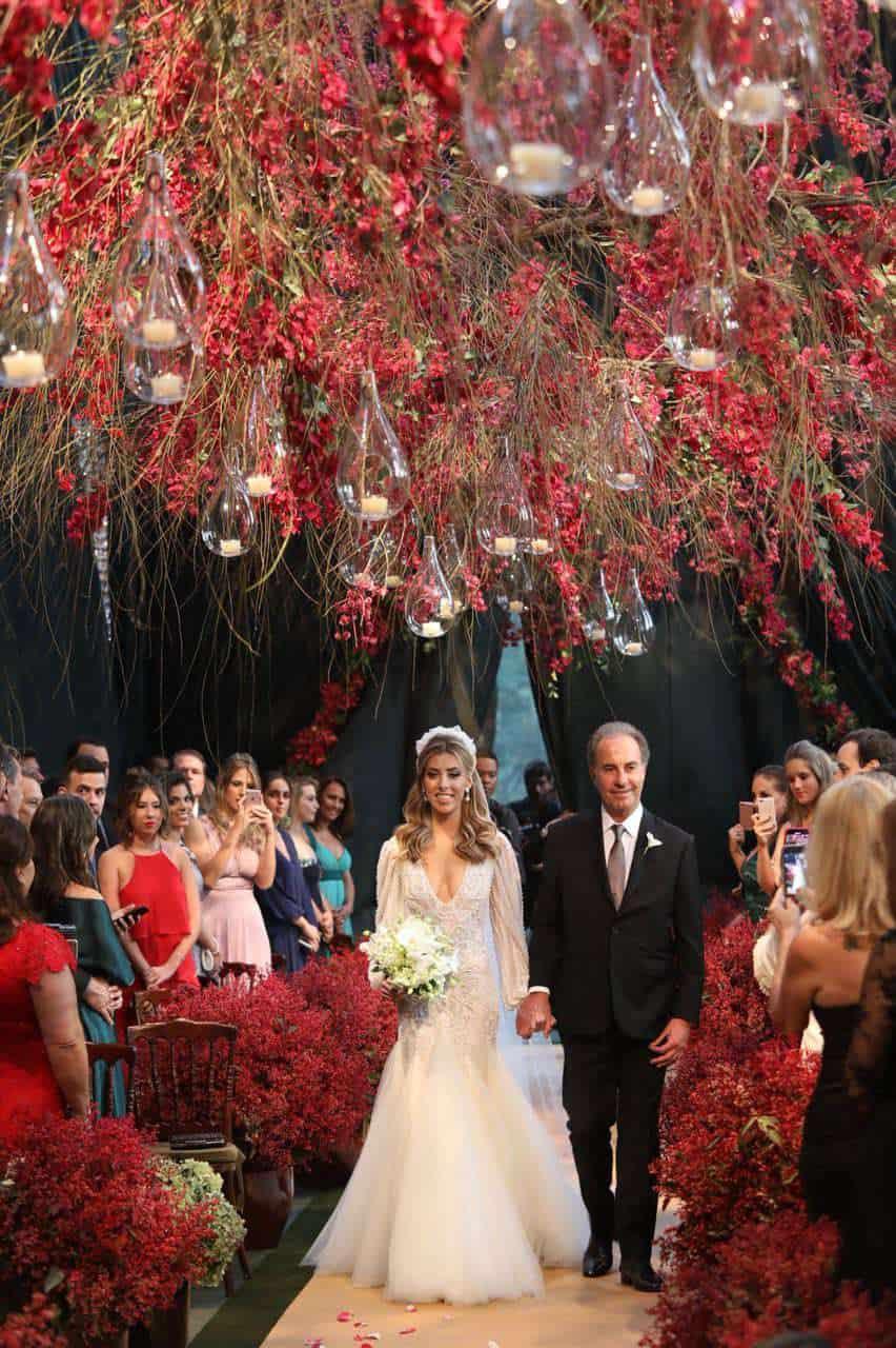 casamento-casamento-de-dia-cerimônia-Cissa-Sannomiya-Clube-Hipico-de-Santo-Amaro-cortejo-marina-e-josé-Miguel-Kanashiro-casamento-50
