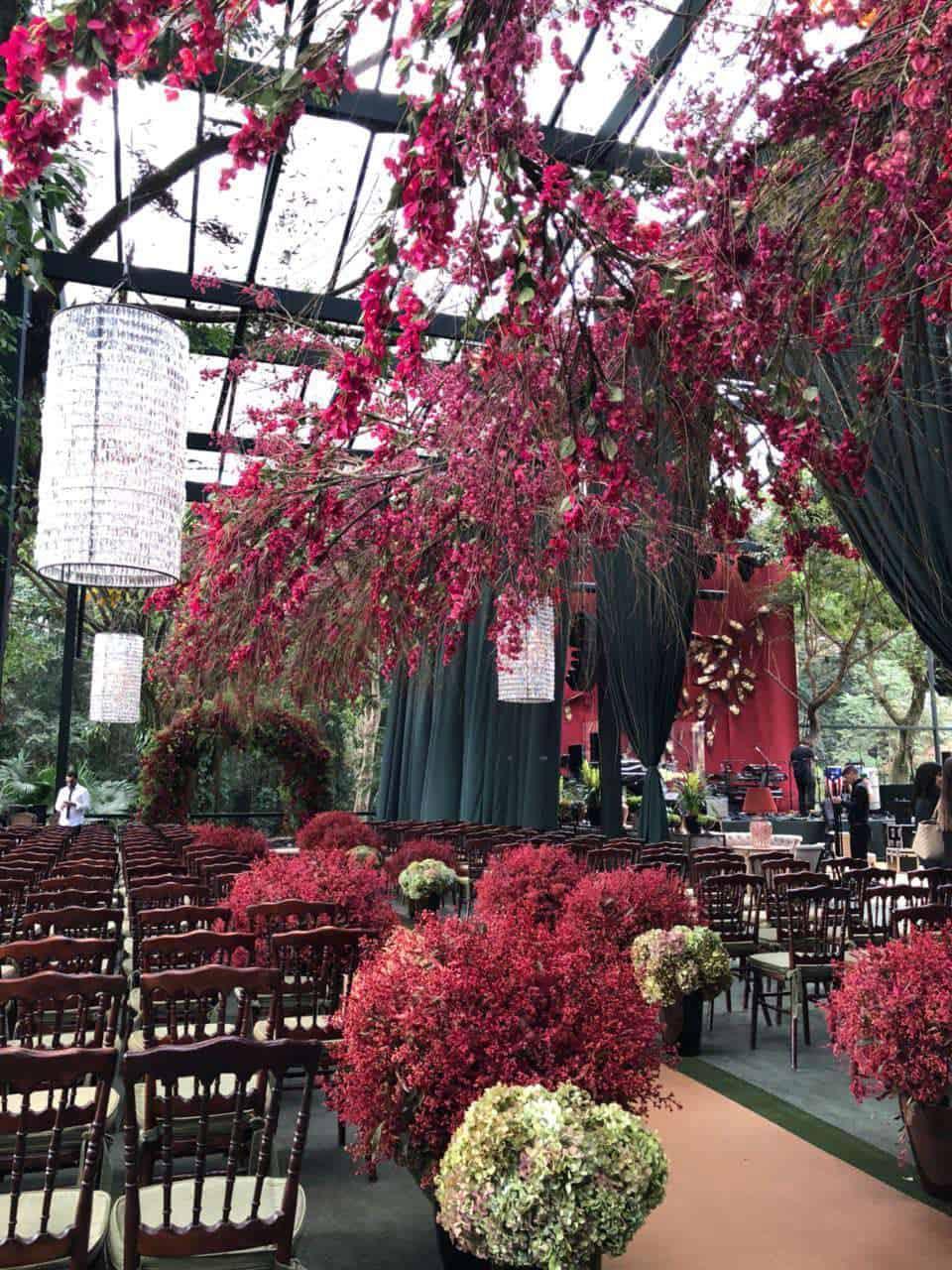 casamento-casamento-de-dia-cerimônia-Cissa-Sannomiya-Clube-Hipico-de-Santo-Amaro-decoração-decoração-rosa-marina-e-josé-Miguel-Kanashiro-casamento-16