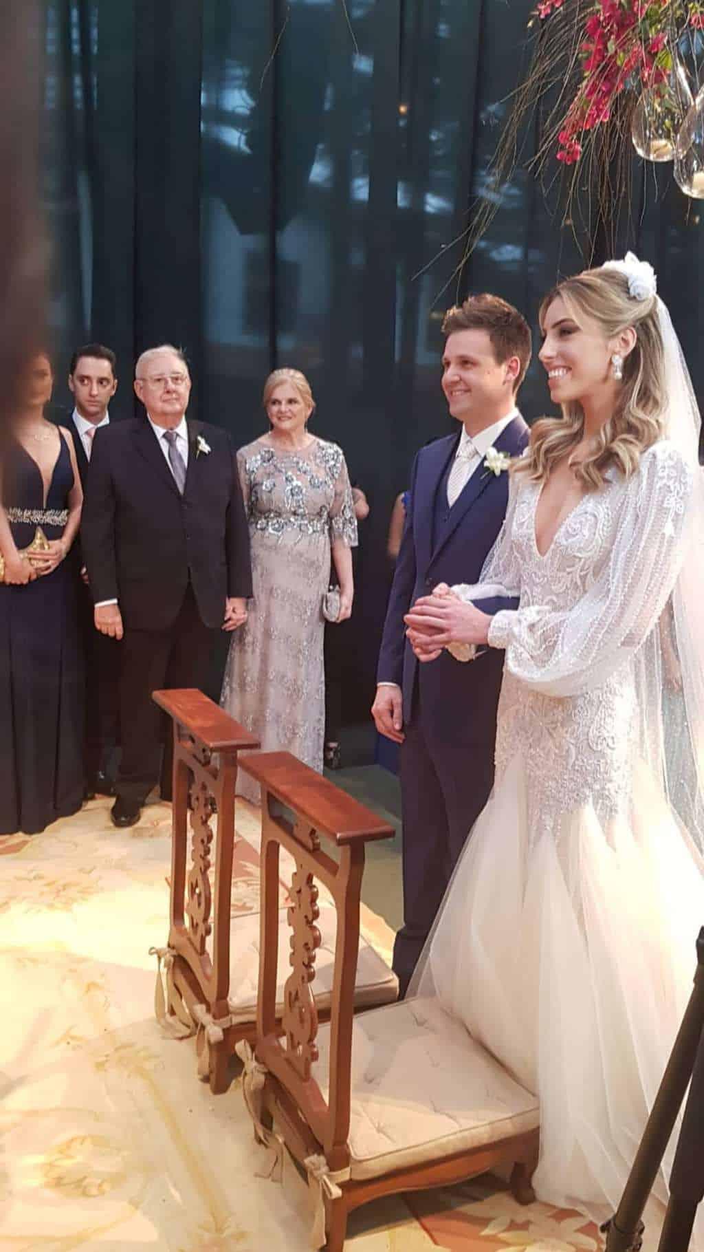 casamento-casamento-de-dia-cerimônia-Cissa-Sannomiya-Clube-Hipico-de-Santo-Amaro-marina-e-josé-Miguel-Kanashiro-casamento-12