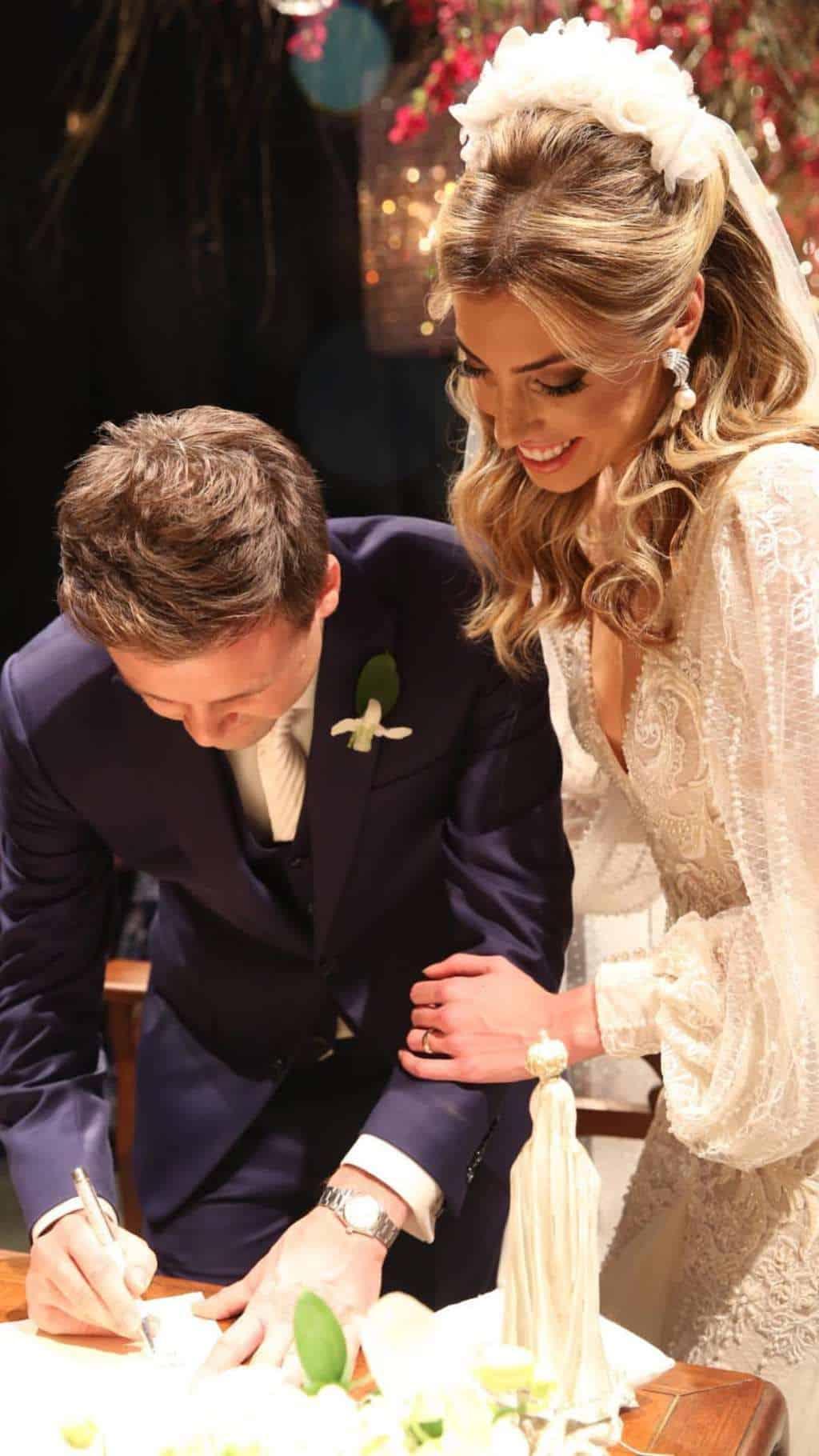 casamento-casamento-de-dia-cerimônia-Cissa-Sannomiya-Clube-Hipico-de-Santo-Amaro-marina-e-josé-Miguel-Kanashiro-casamento-13