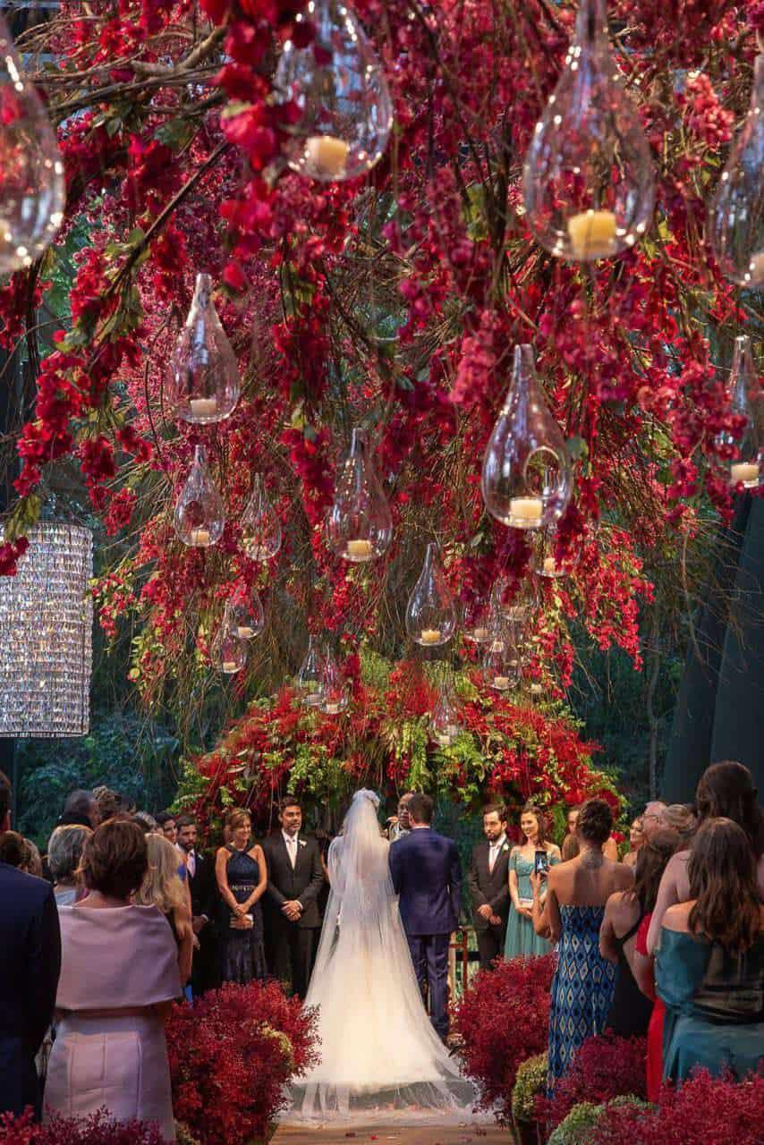 casamento-casamento-de-dia-cerimônia-Cissa-Sannomiya-Clube-Hipico-de-Santo-Amaro-marina-e-josé-Miguel-Kanashiro-casamento-62