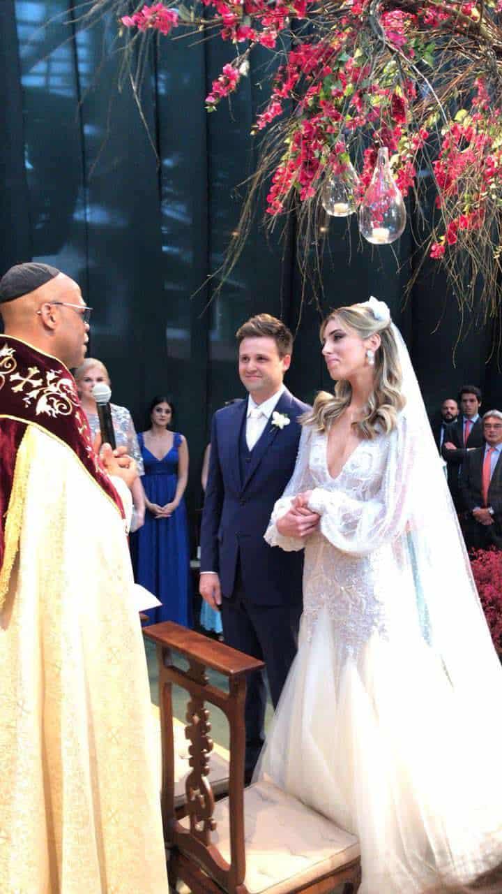 casamento-casamento-de-dia-cerimônia-Cissa-Sannomiya-Clube-Hipico-de-Santo-Amaro-marina-e-josé-Miguel-Kanashiro-casamento-7