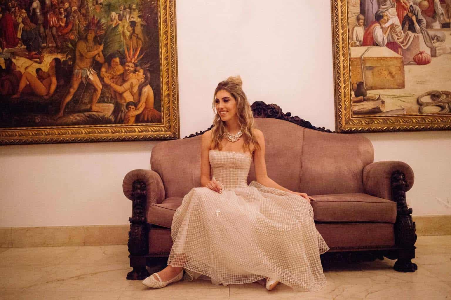 casamento-casamento-de-dia-cerimonia-Cissa-Sannomiya-Clube-Hipico-de-Santo-Amaro-igreja-marina-e-josé-Miguel-Kanashiro-casamento-2