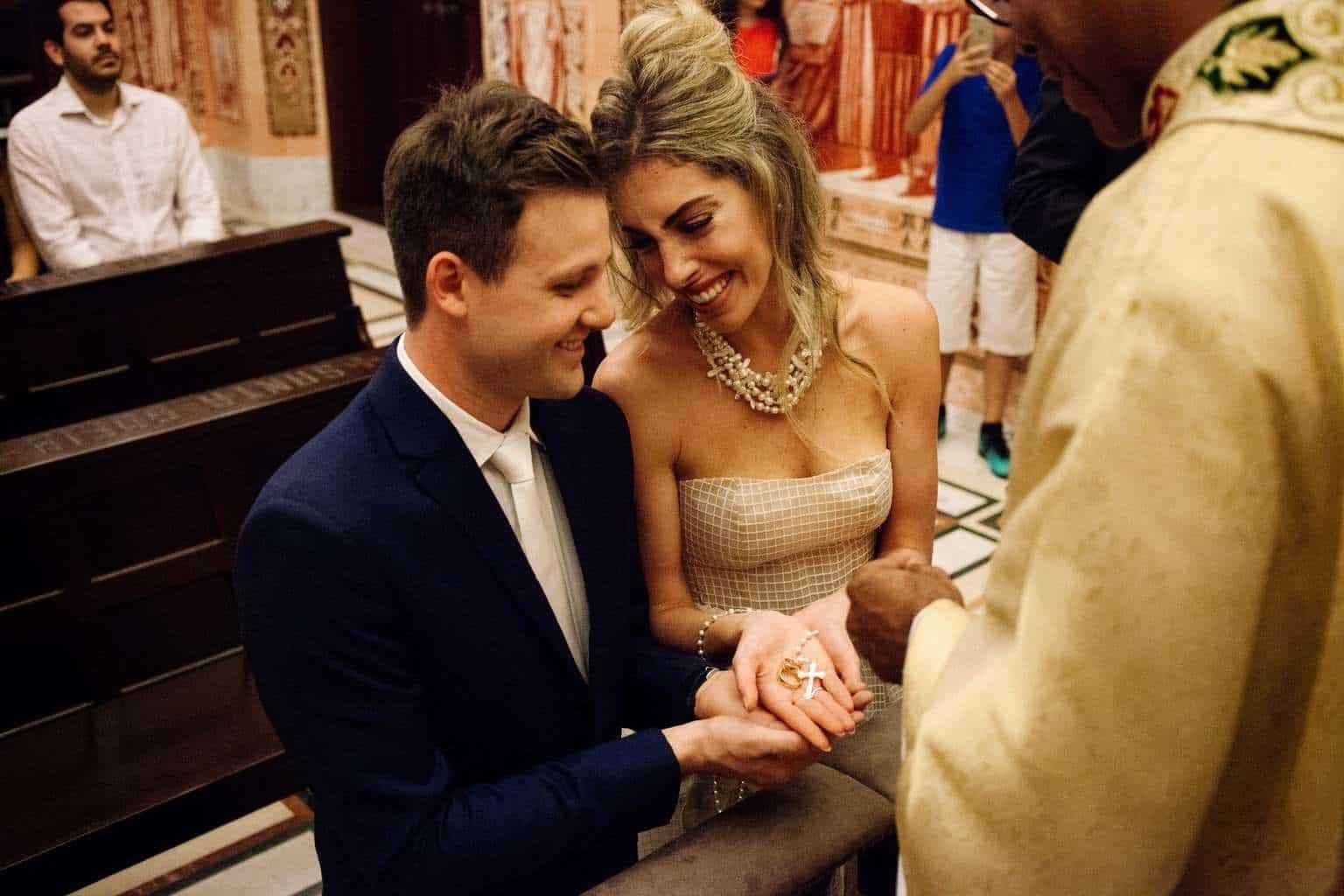 casamento-casamento-de-dia-cerimonia-Cissa-Sannomiya-Clube-Hipico-de-Santo-Amaro-igreja-marina-e-josé-Miguel-Kanashiro-casamento-4