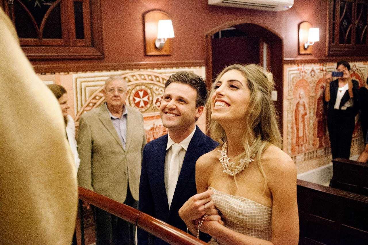 casamento-casamento-de-dia-cerimonia-Cissa-Sannomiya-Clube-Hipico-de-Santo-Amaro-igreja-marina-e-josé-Miguel-Kanashiro-casamento-6