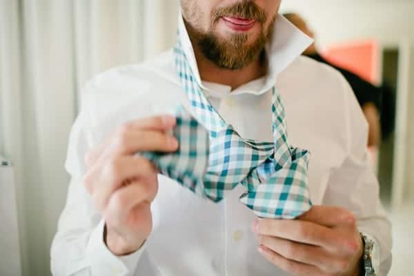 nó-gravata